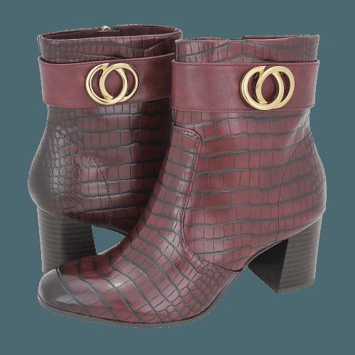 Tamaris Tirtza low boots
