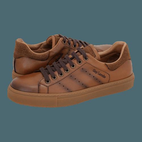 Guy Laroche Ciarelli casual shoes