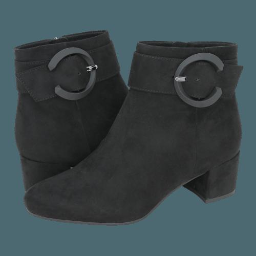 Tamaris Tiggy low boots
