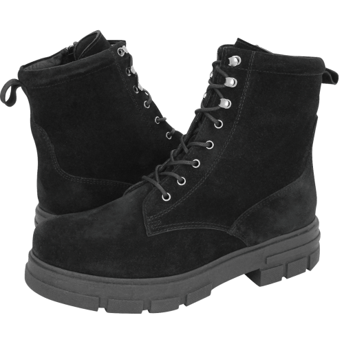 Envie Terelyn low boots
