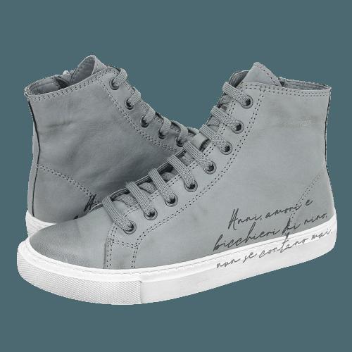 Bueno Craincourt casual shoes