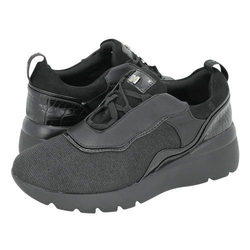 Mariamare Charny casual shoes