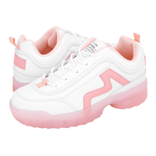 Mairiboo Cendrieux casual shoes
