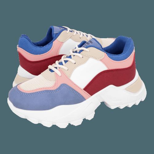 Mairiboo Cepu casual shoes
