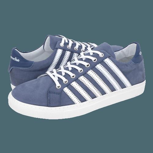 Guy Laroche Coolin casual shoes