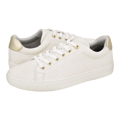 s.Oliver Concha casual shoes