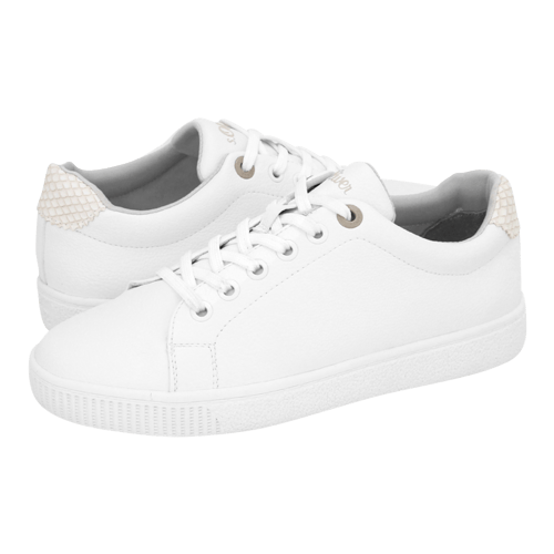s.Oliver Cadzand casual shoes