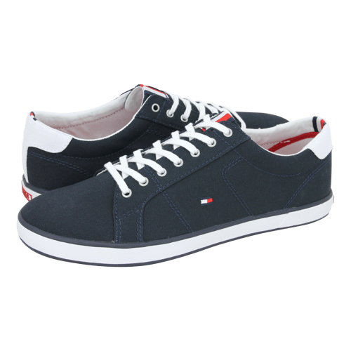 Tommy Hilfiger HARLOW 1D casual shoes