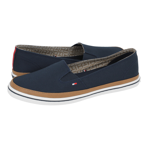 Tommy Hilfiger Iconic Kesha Slip On casual shoes