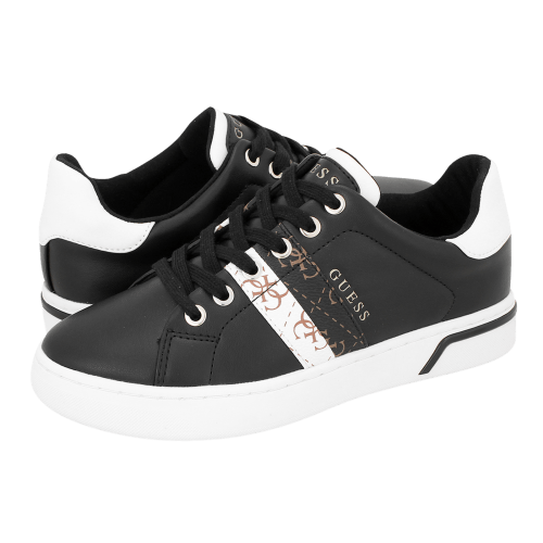 Guess FL5REEELE 12 casual shoes