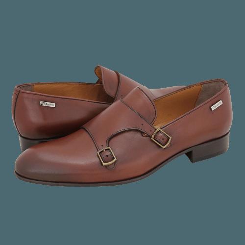 Guy Laroche Miland loafers