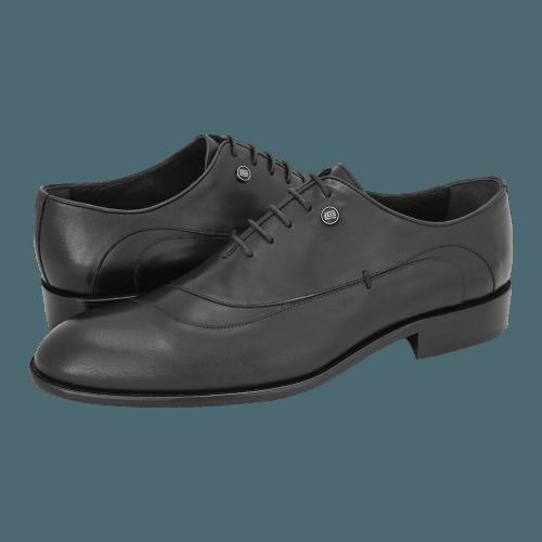 Guy Laroche Sanare lace-up shoes