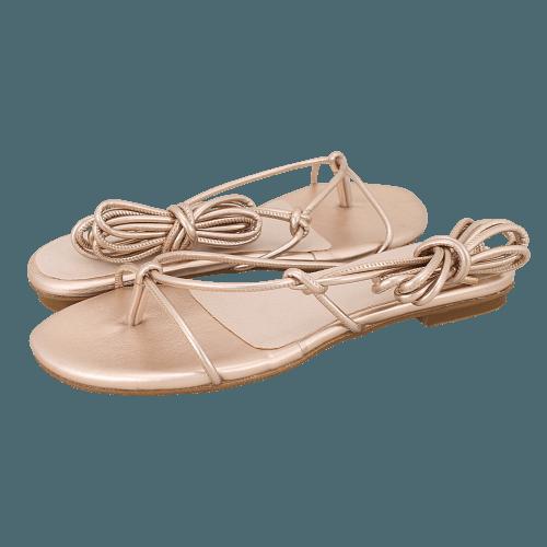 Mairiboo Bond flat sandals