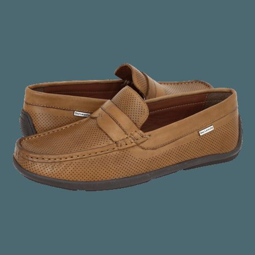 Guy Laroche Meare loafers