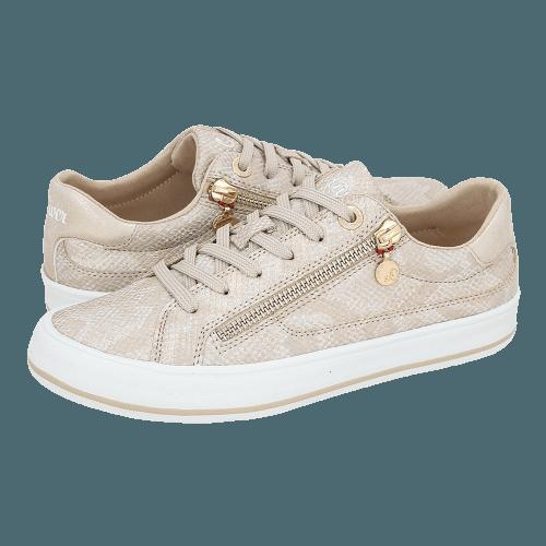 s.Oliver Cessalto casual shoes