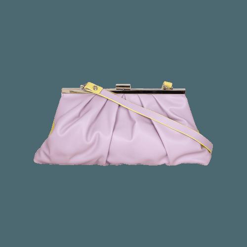 Keddo Thao bag