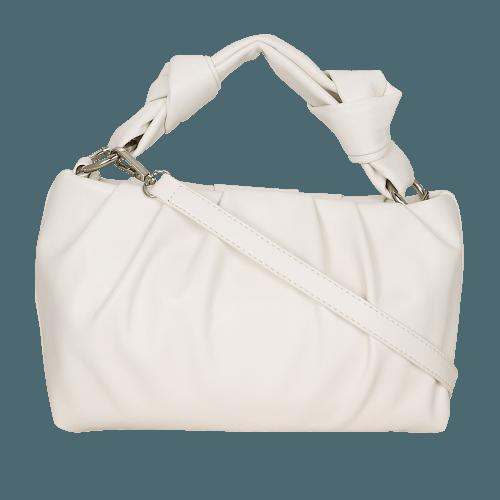 Keddo Tatia bag