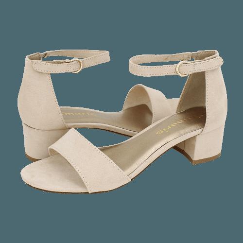 Tamaris Sarles sandals
