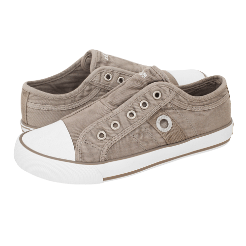 s.Oliver Canora casual shoes