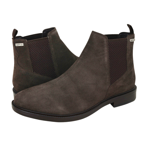 GK Uomo Landorthe low boots