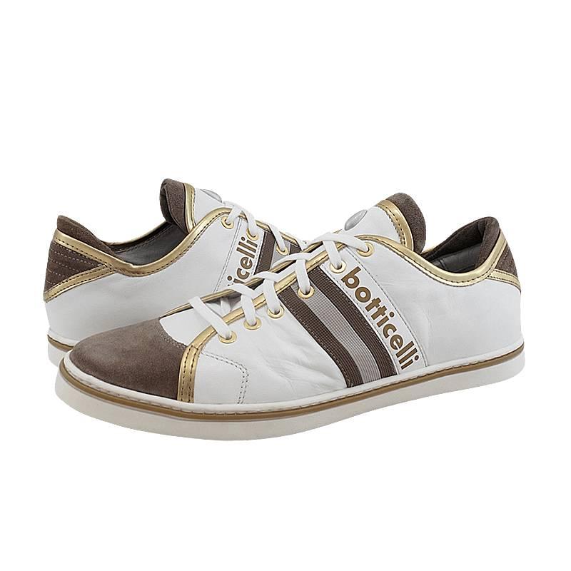 Roberto Botticelli Shoes Prices