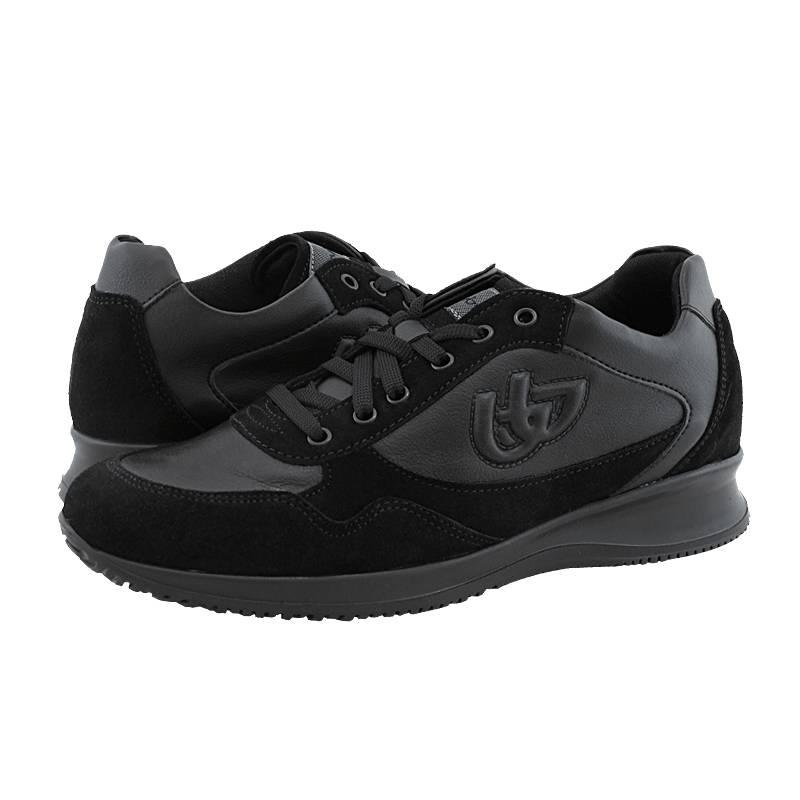 Mens White Shoes Nike