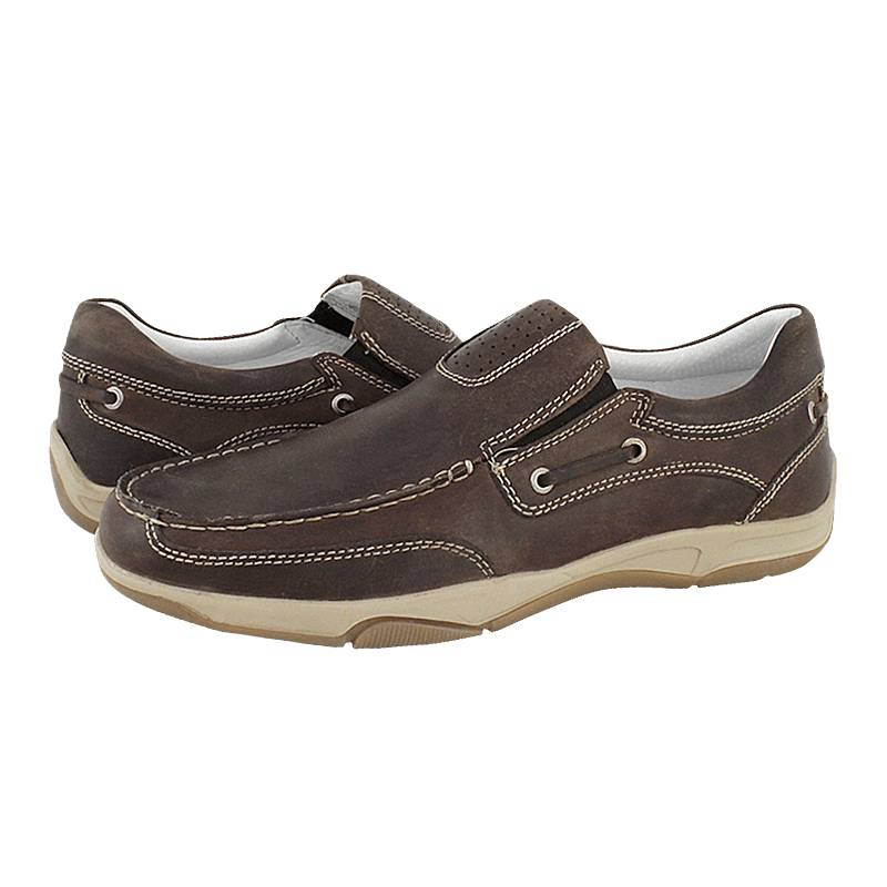 Freemood Shoes Price