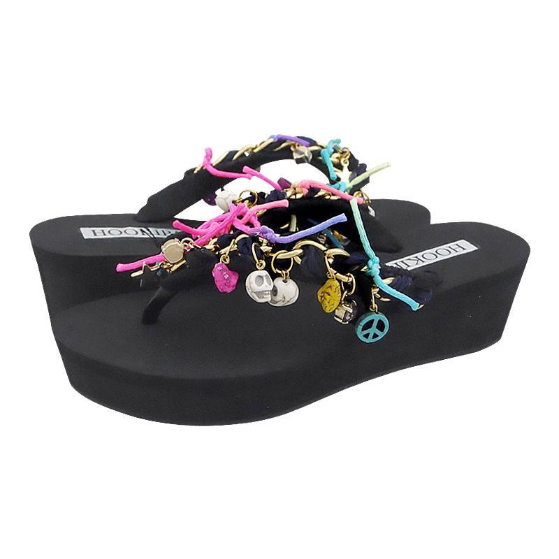 FOOTWEAR - Sandals Hookipa 2BnheNjP