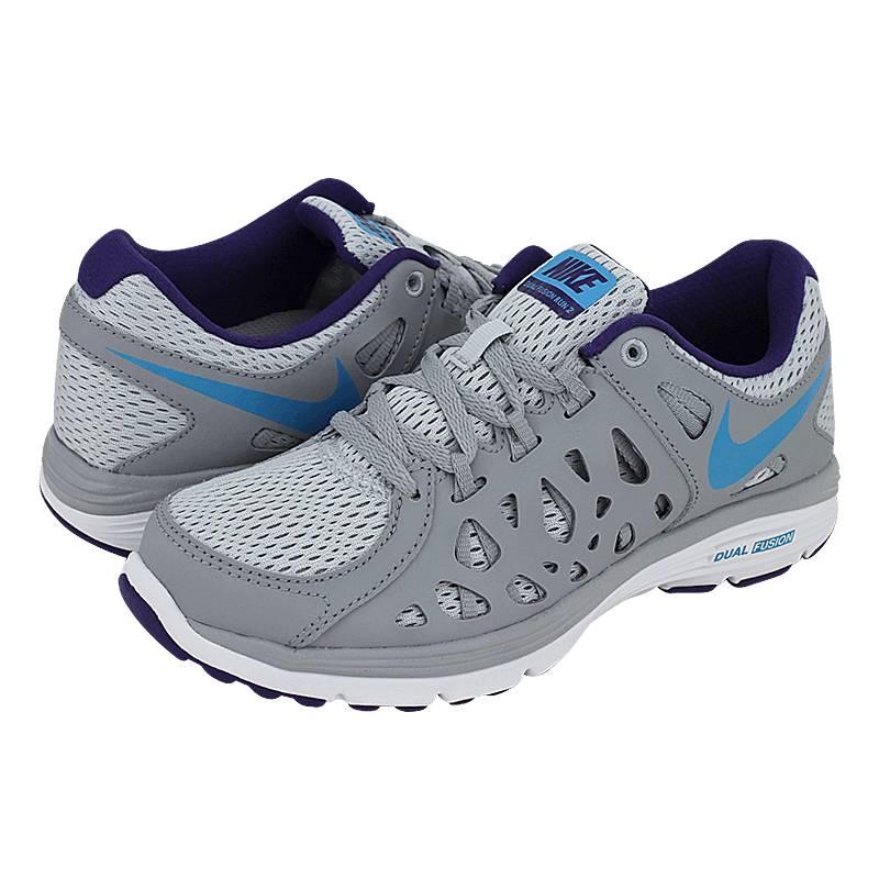 Dual Fusion Run 2 - Nike Women's