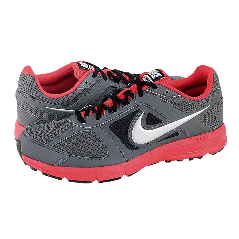 937c7f8303020 Air Relentless 3 MSL - Nike Men s athletic shoes made of synthetic ...