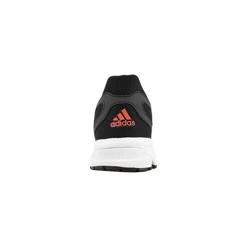 mi Chicle mordaz  Exerta 2 - Adidas Men's athletic shoes made of fabric and synthetic leather  - Gianna Kazakou Online
