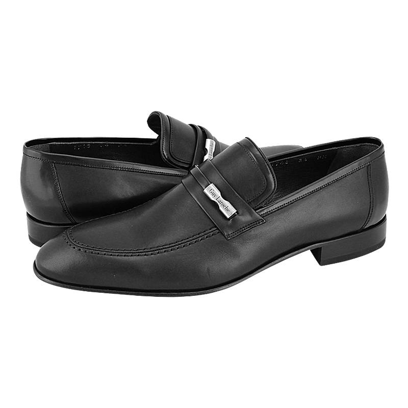 Guy Laroche Mens Shoes