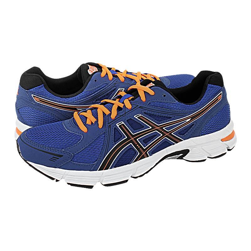 Asics Gel-Essent athletic shoes