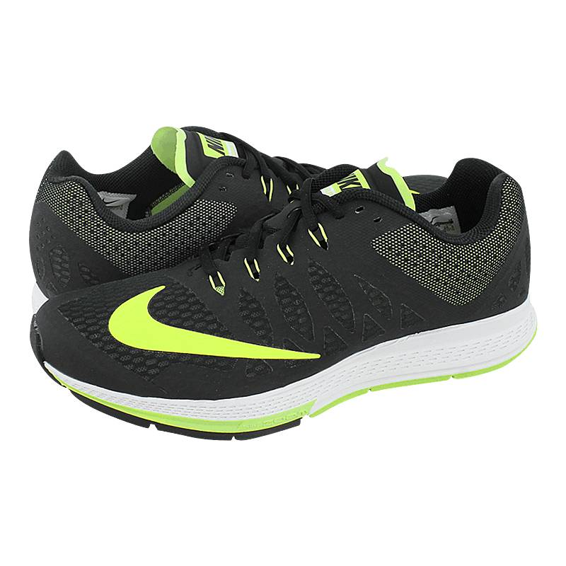 best service c358a 94288 Nike Air Zoom Elite 7 athletic shoes