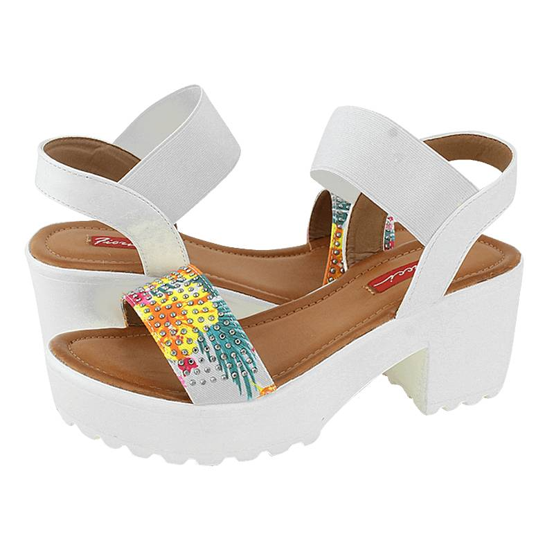 Fiorucci Shoes Price