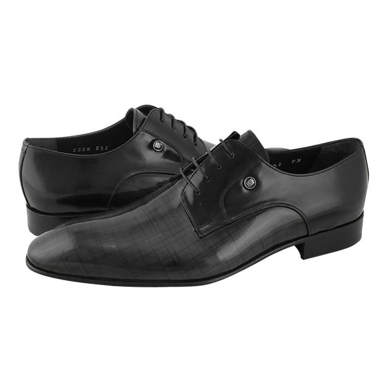 Guy Laroche Mens Shoes