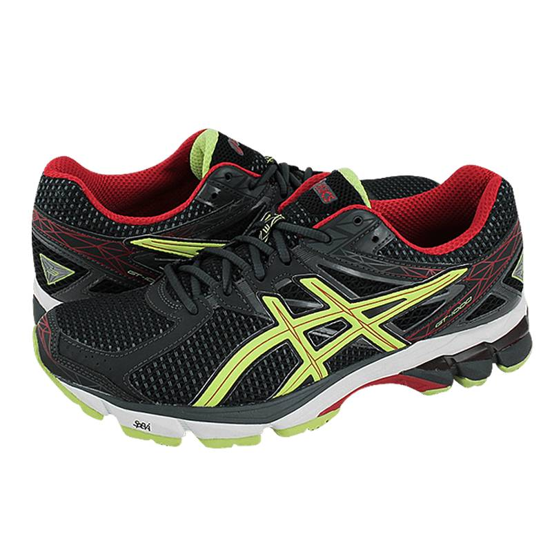Does Asics Mens Shoes Fit Small