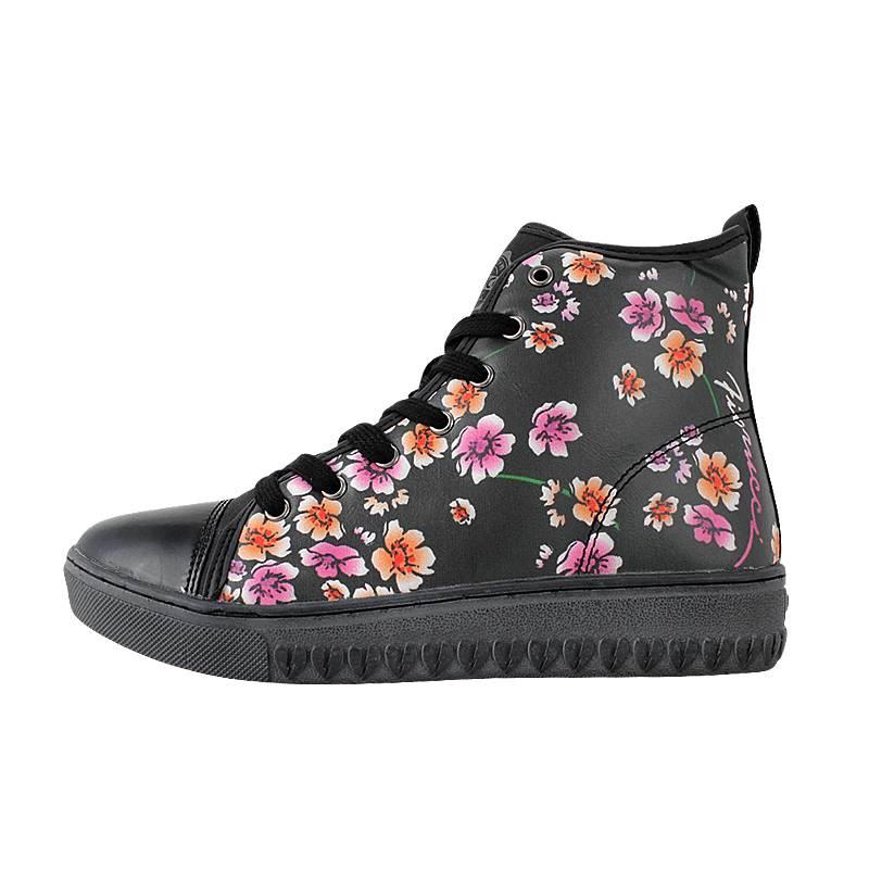 Fiorucci Shoes Price
