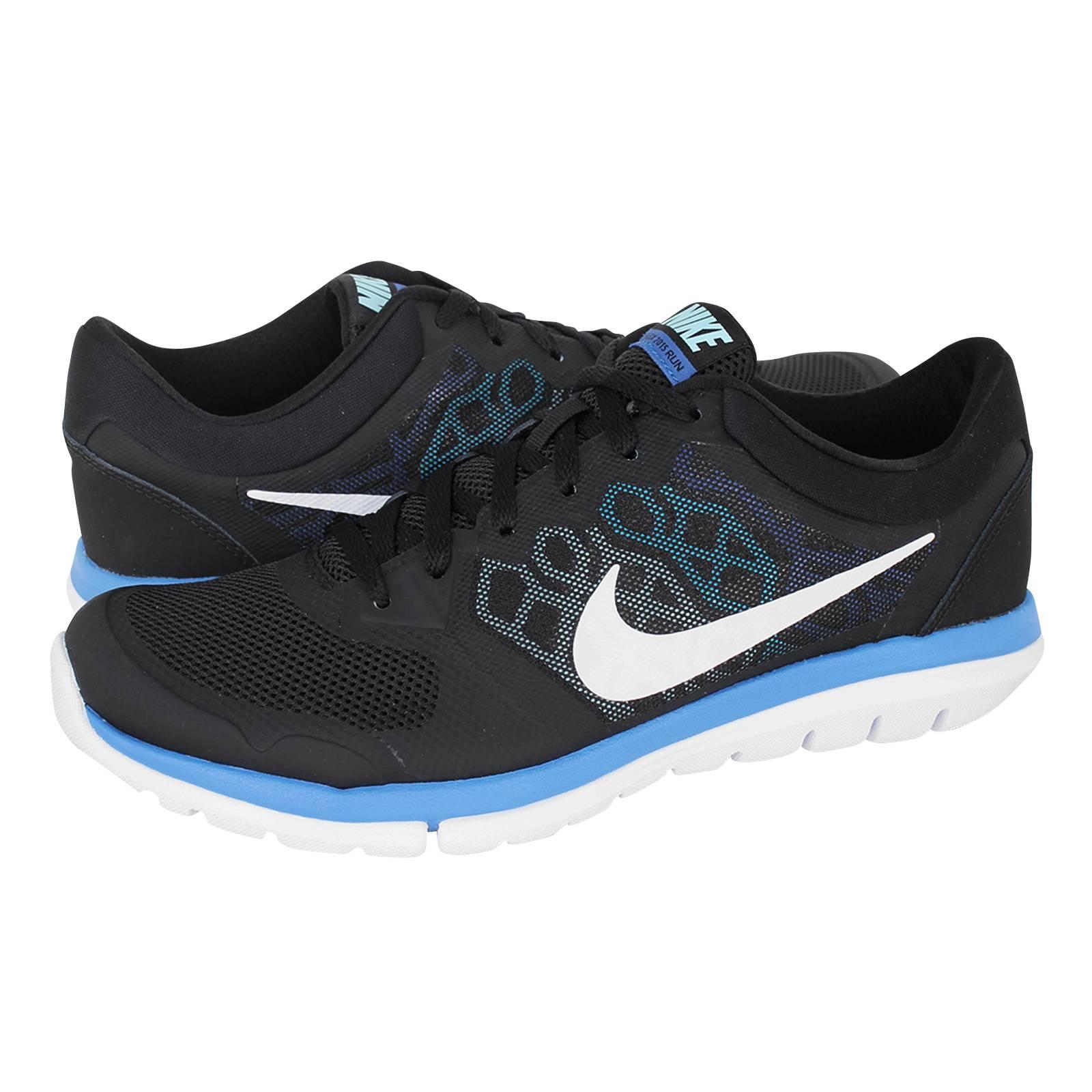 Flex 2015 RN - Nike Men's athletic