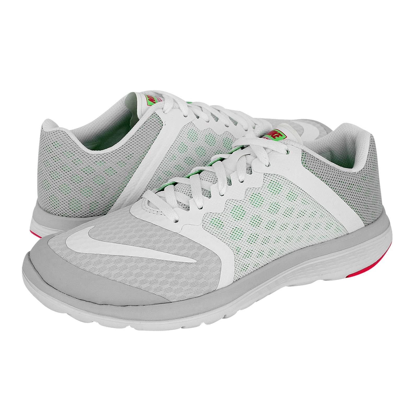 FS Lite Run 3 - Nike Women's athletic