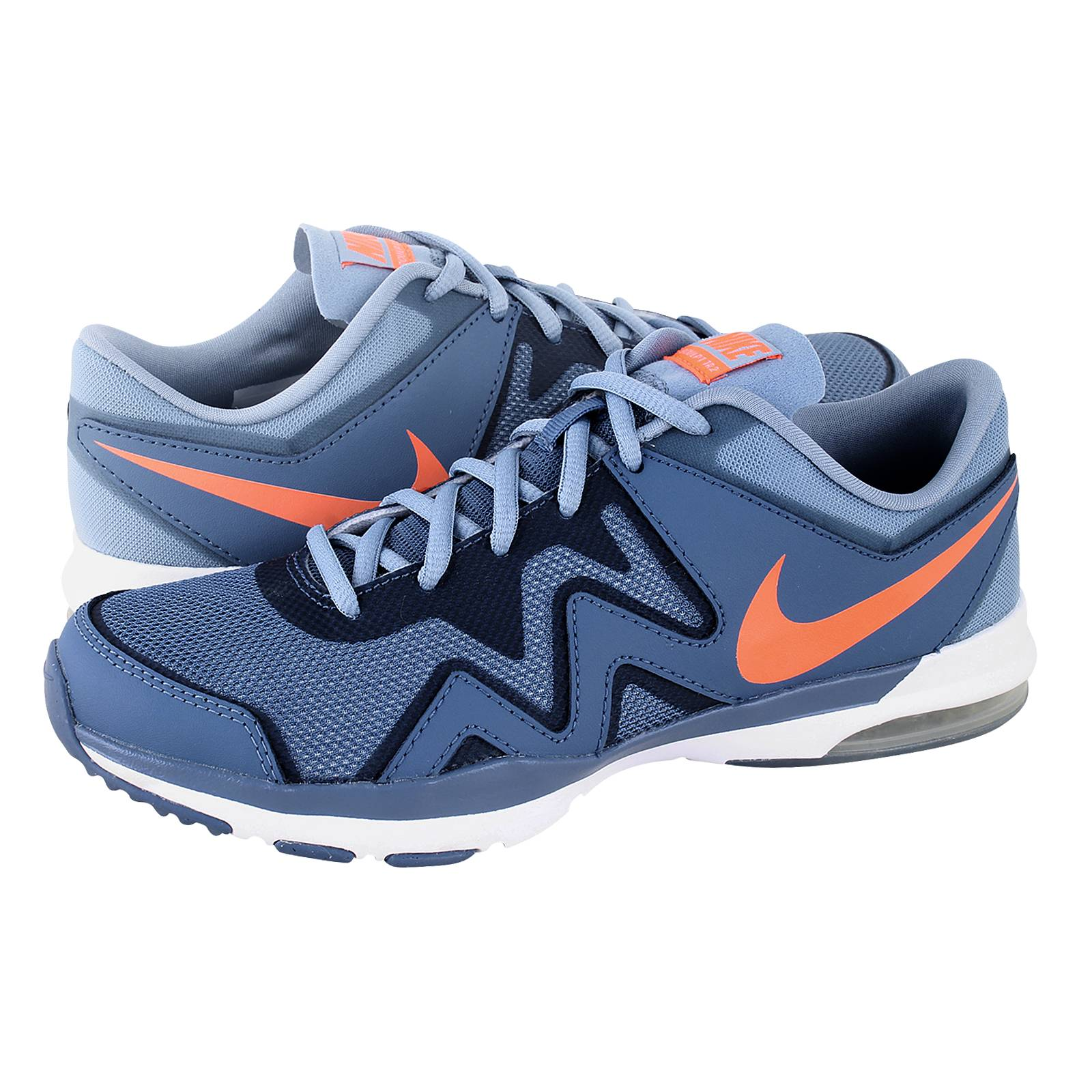 Air Sculpt TR 2 - Nike Women s athletic shoes made of synthetic ... 14eb094c4