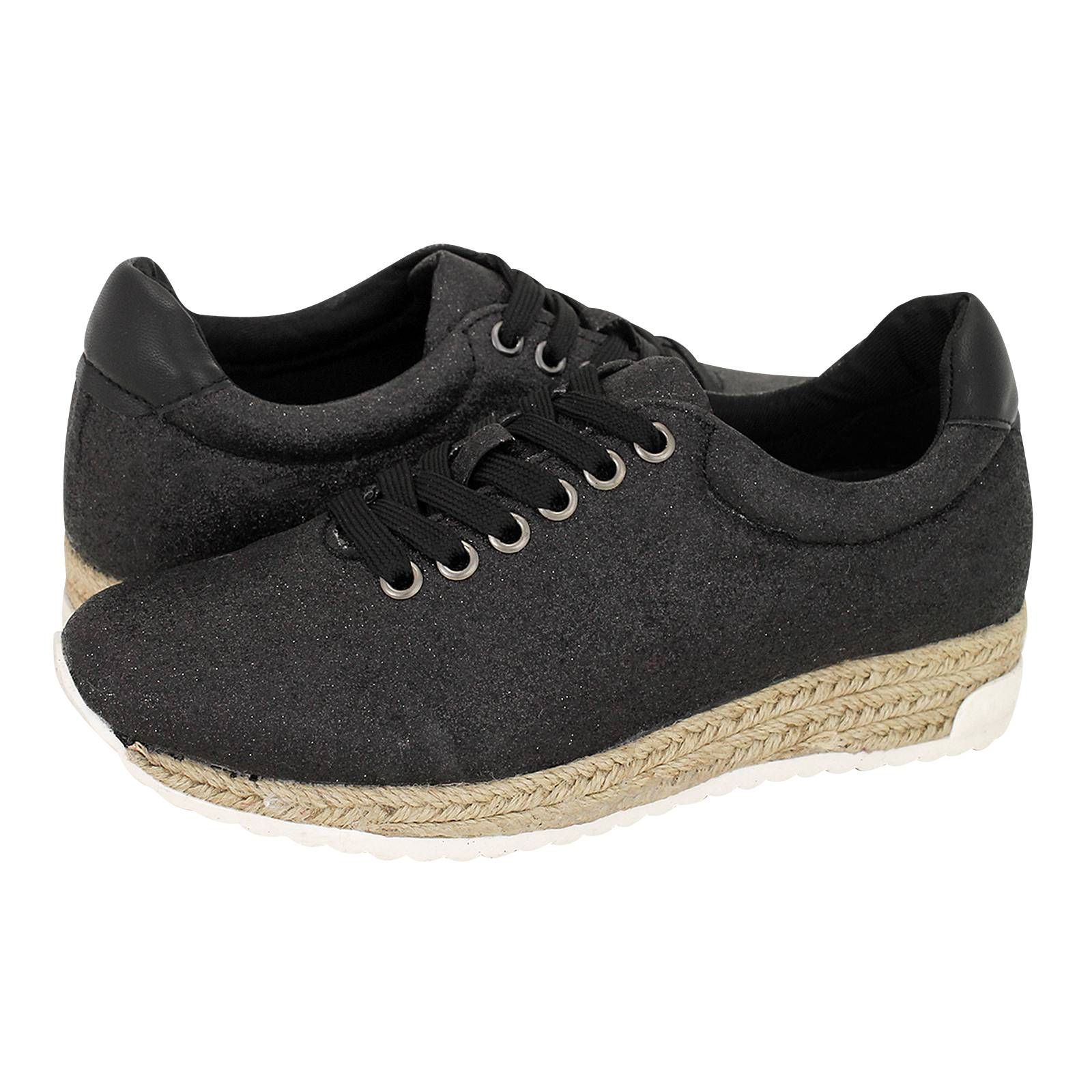 e8ba58a9bce7 Comps - Tata Women s casual shoes made of synthetic - Gianna Kazakou ...