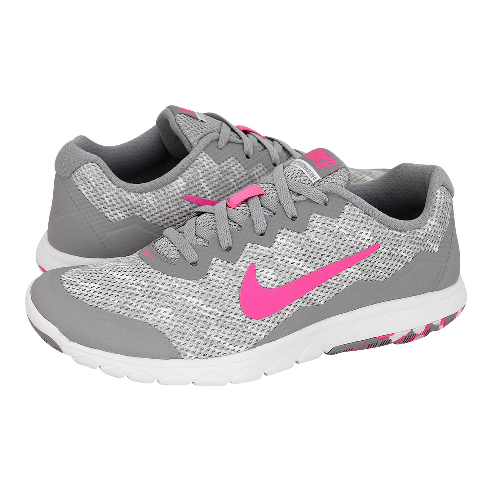 890a92ab60ad Flex Experience RN 4 Prem - Nike Women's athletic shoes made of ...