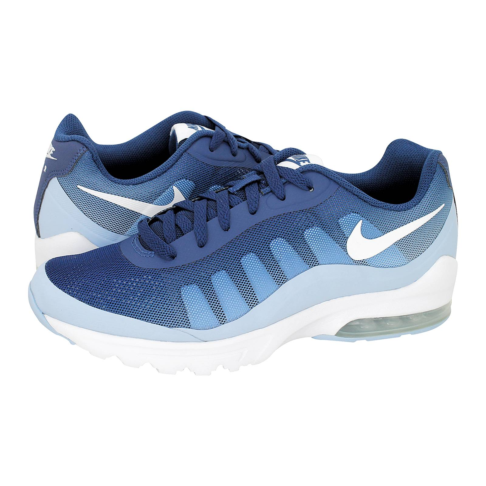 67afb190d9 Air Max Invigor Print - Nike Men's athletic shoes made of fabric and ...