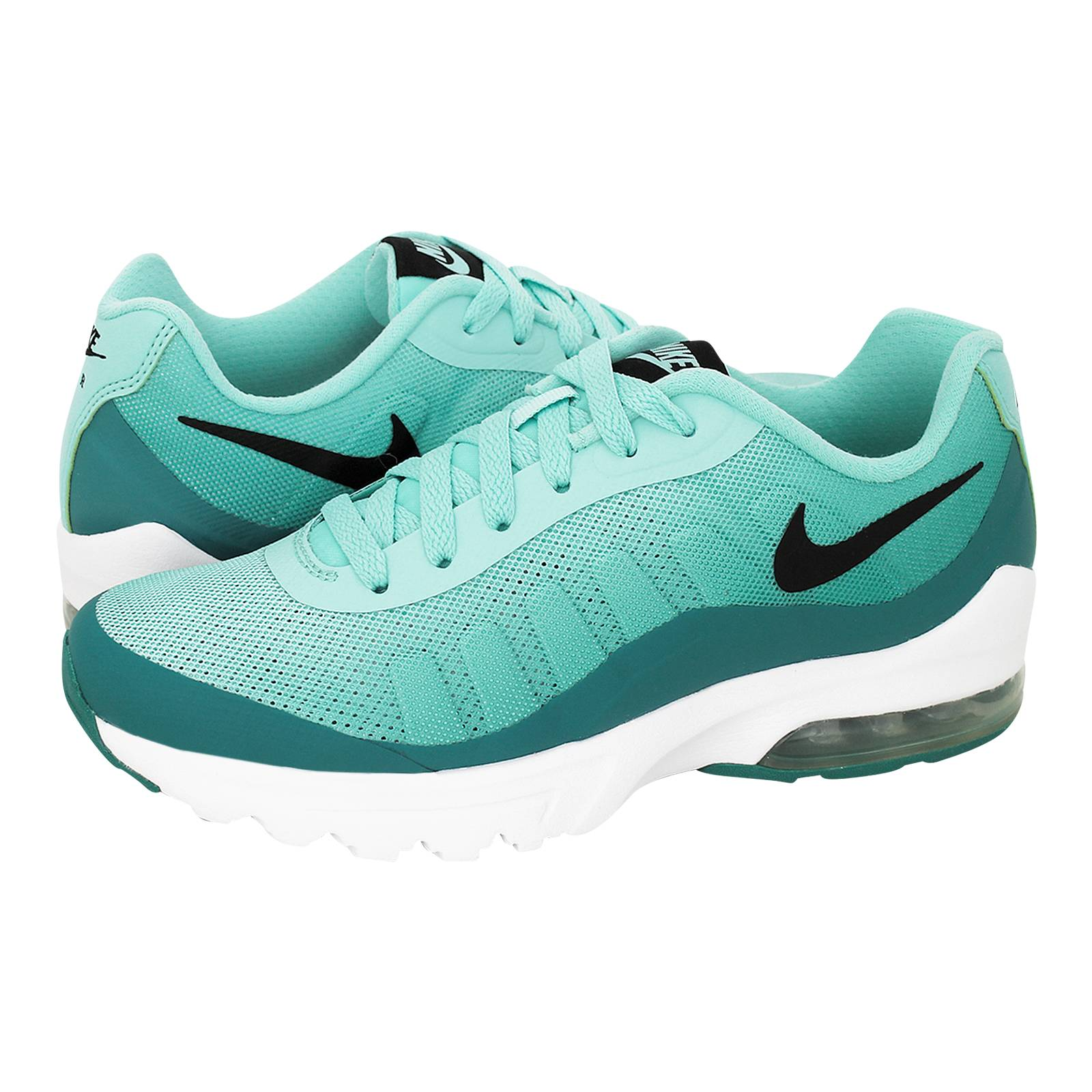 Air Max Invigor Print - Nike Women s athletic shoes made of fabric ... fe5b5d6e7