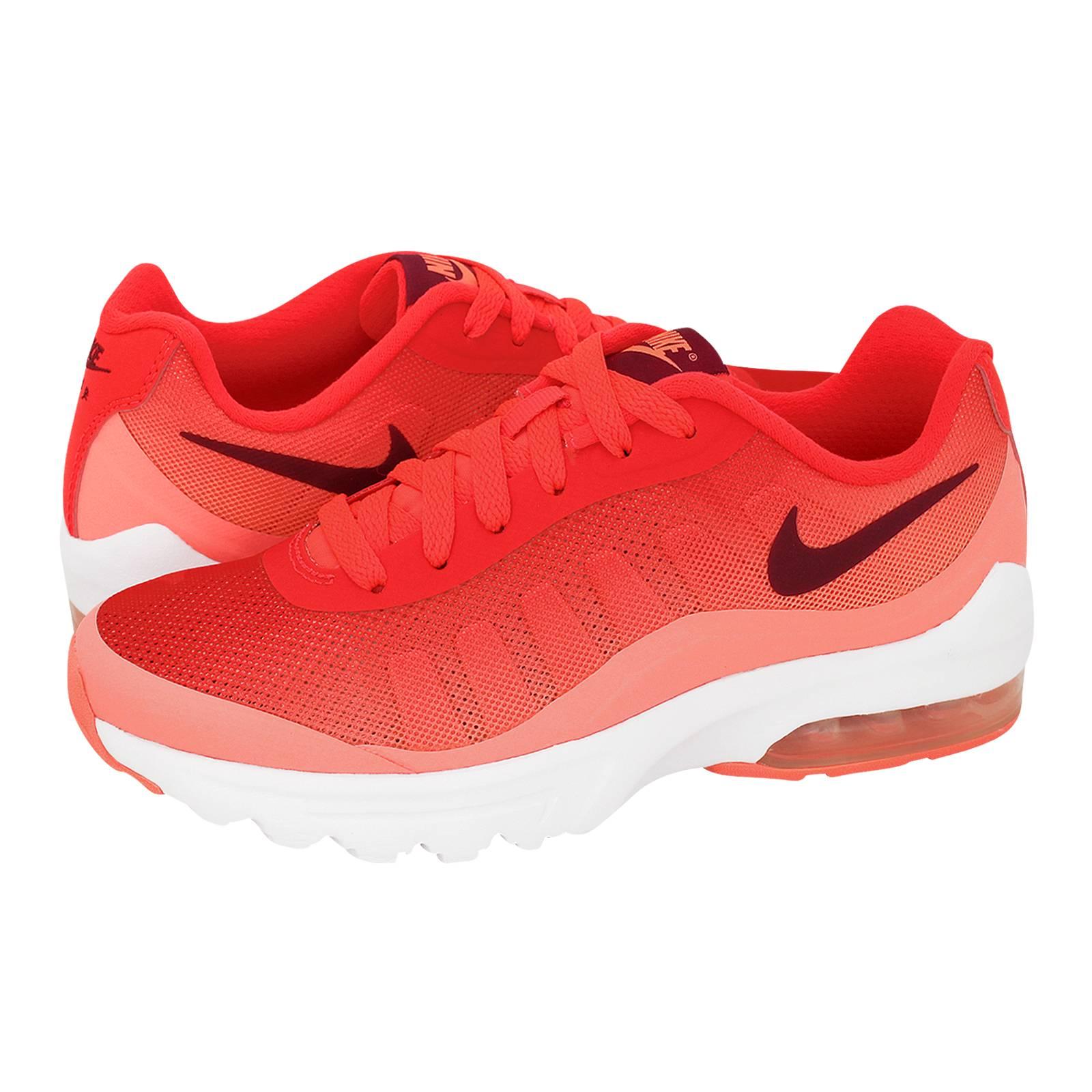 nike air max invigor print wmns sneaker