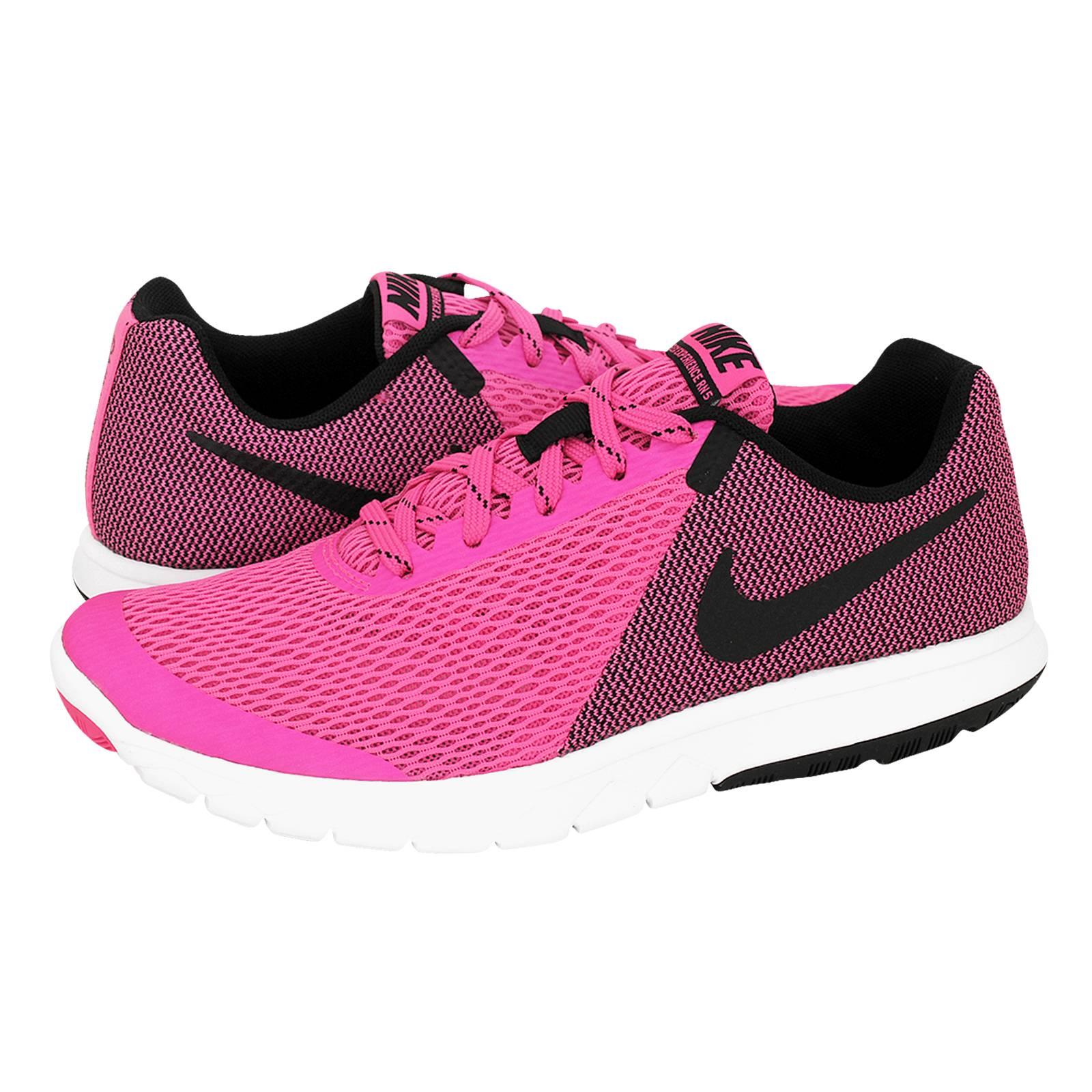 Flex Experience RN 5 - Nike Women's