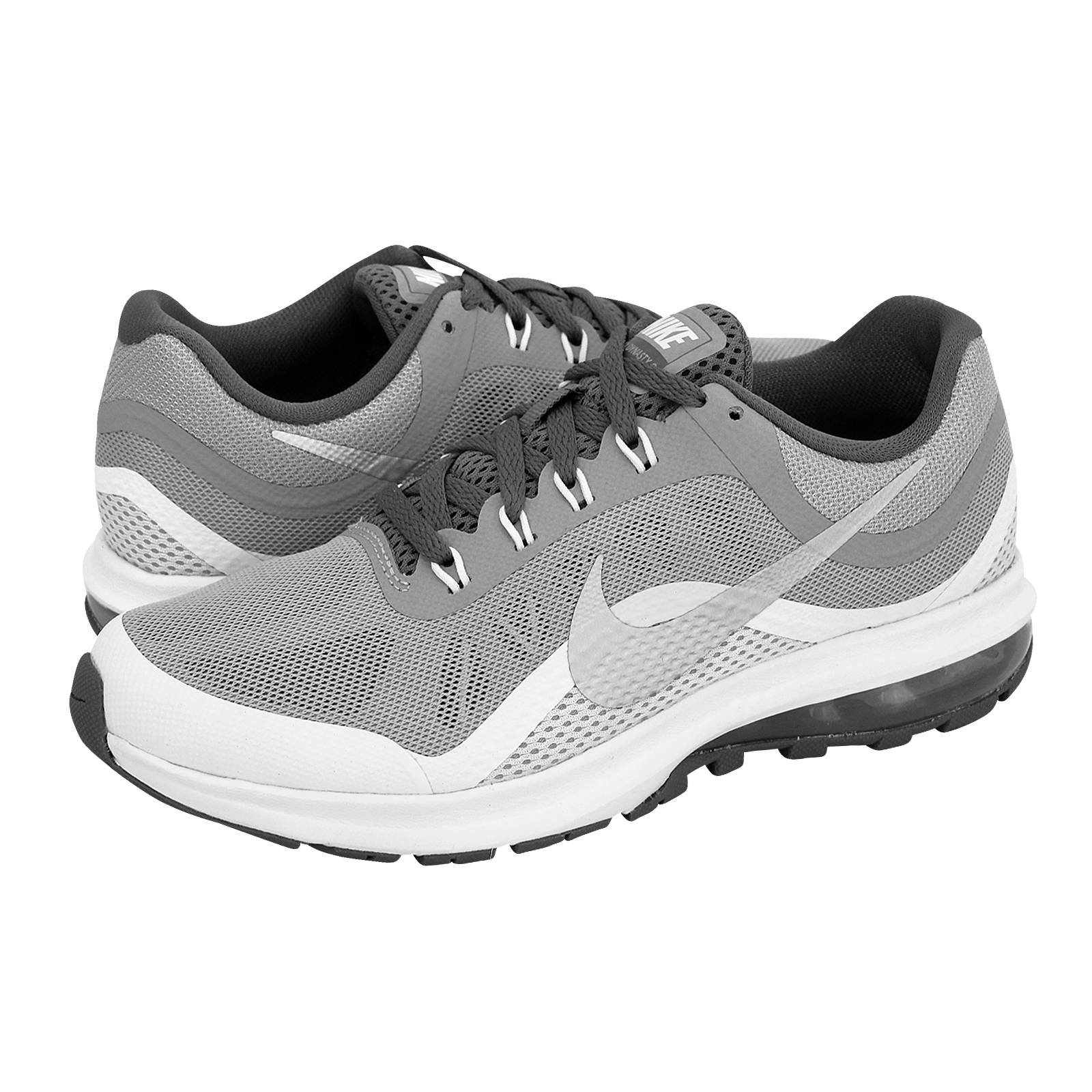 1d97842c912 Air Max Dynasty 2 - Nike Women s athletic shoes made of fabric and ...