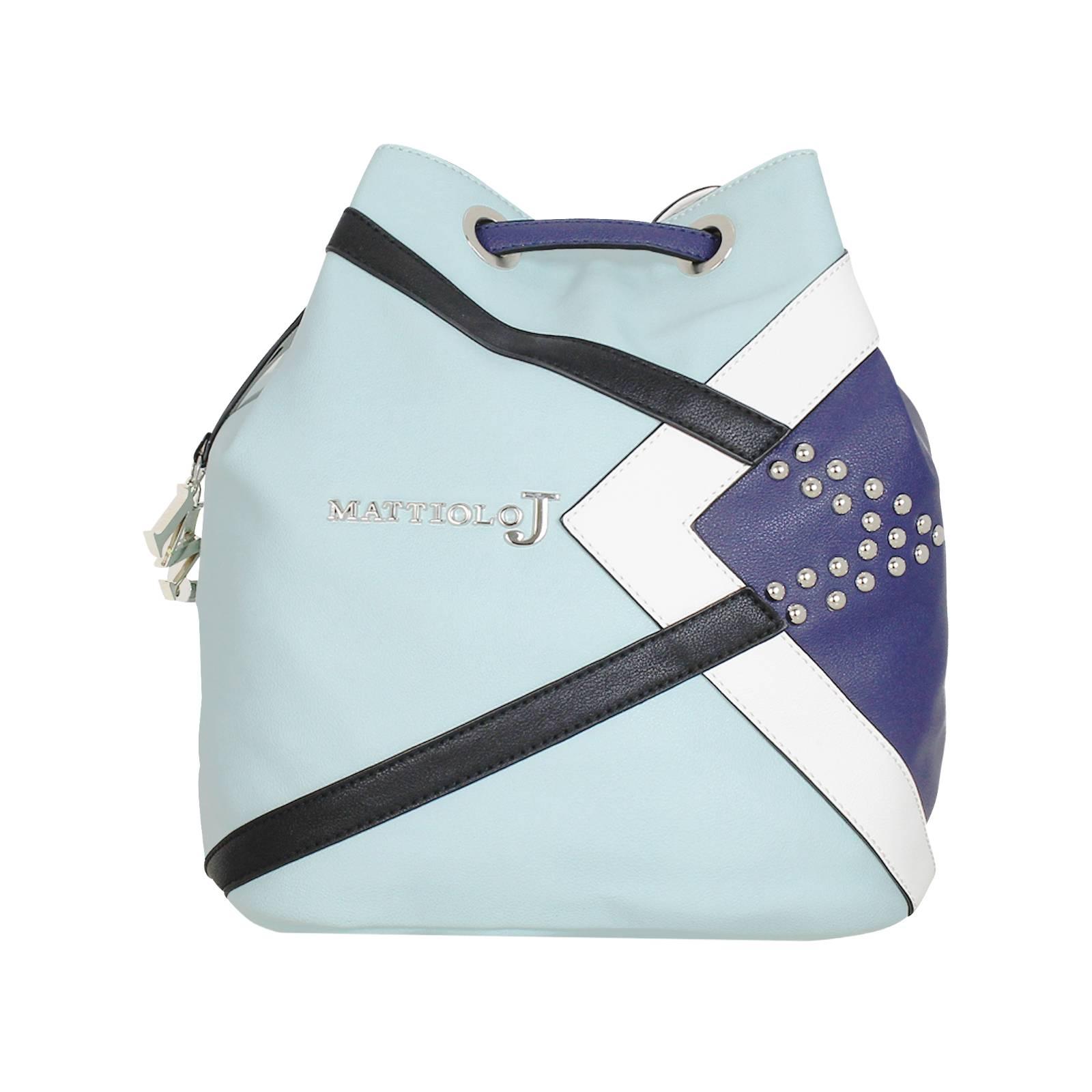 pretty nice 56004 8c0db Mattiolo J Tamengos bag
