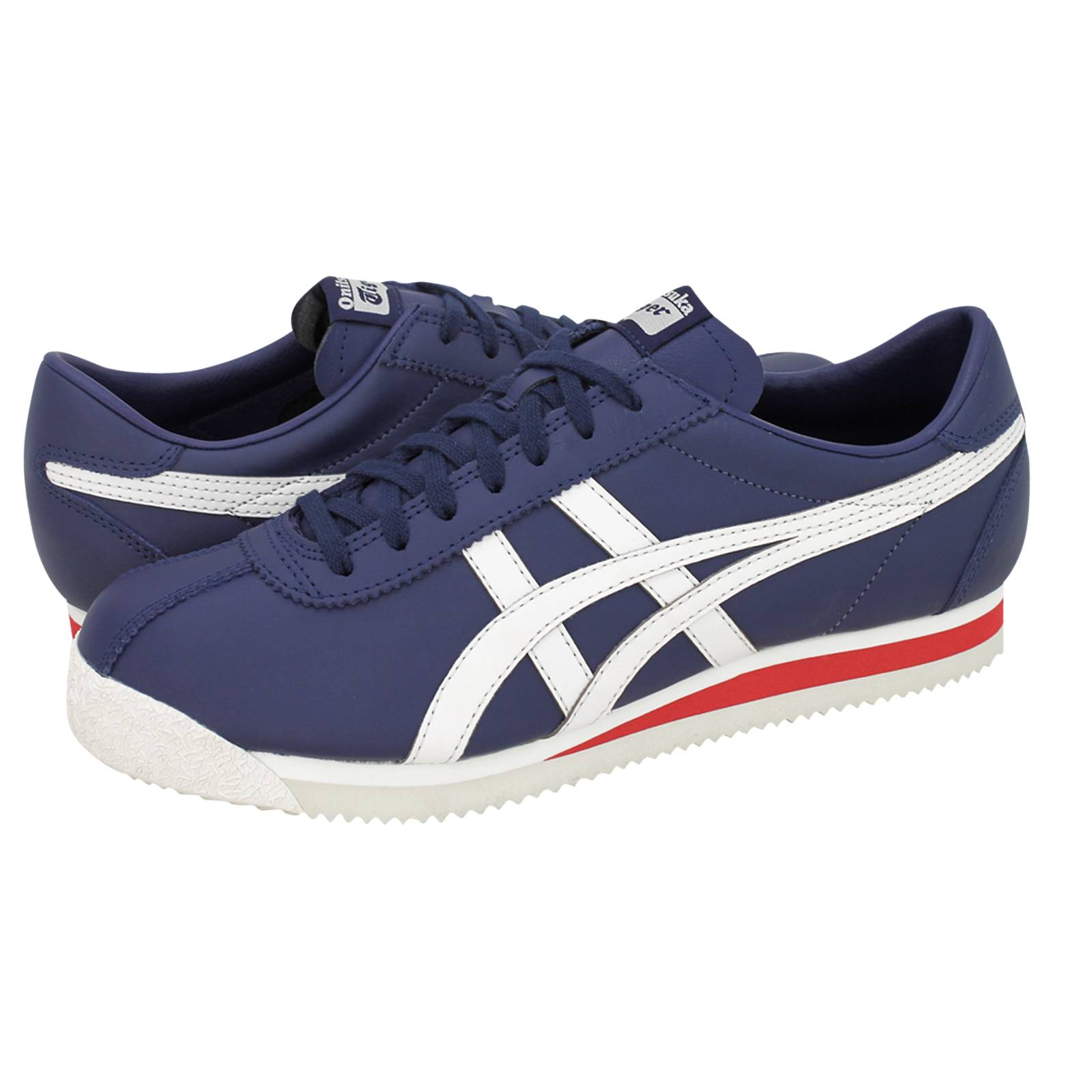 info for d9695 9efce Onitsuka Tiger Tiger Corsair athletic shoes